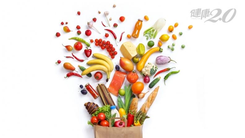 防新冠肺炎先顧好免疫力!「這種飲食」增強抵抗力、大降感染風險