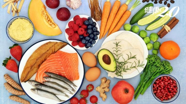 流感比新冠肺炎更要命!5種食物提升免疫力 流感病毒免上身