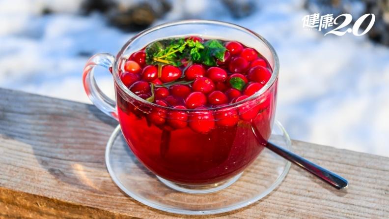檸檬輸了!「它」維生素C高40倍 預防感染疾病、潤腸通便