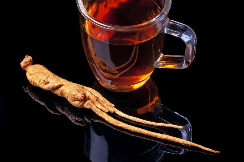 免疫力越高越好?中醫師教自製「免疫平衡茶」 遠離流感、新冠肺炎