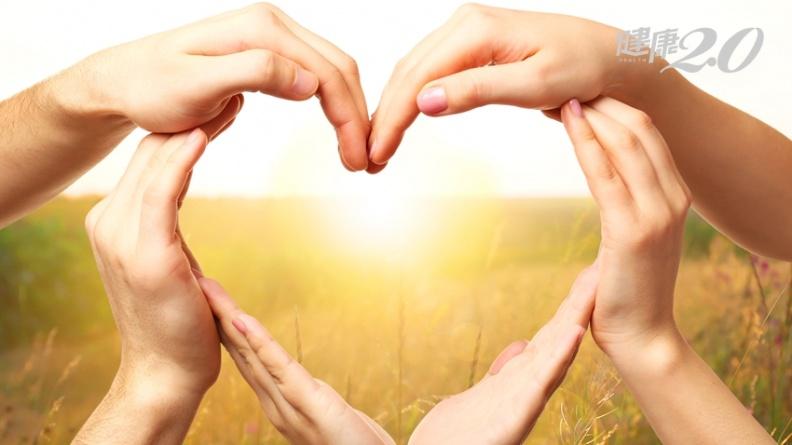 「都是為你好」真的是為你著想?真正的愛其實是…