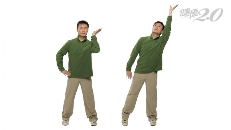 消化若好人不老!「調理脾胃須單舉」增強消化 改善胃酸過多、排除宿便