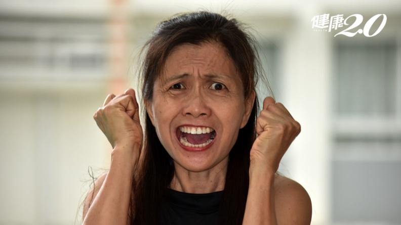 對家人說話常常口氣差、不耐煩?百歲名醫1招人生體悟 讓你不再懊悔