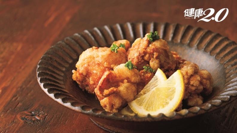 達人教2道零失敗美味料理 就連烹飪菜鳥也會做