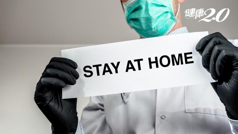 未來一周全球新冠肺炎恐爆增逾50萬人!台大公衛學者憂「年輕人恐成防疫破口」