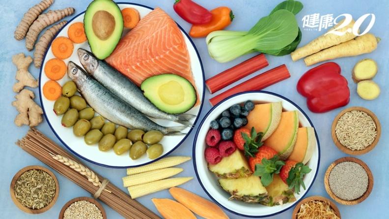 體溫降1度免疫力大減30%!日醫大推「升溫食物」 養好腸道預防病菌上身