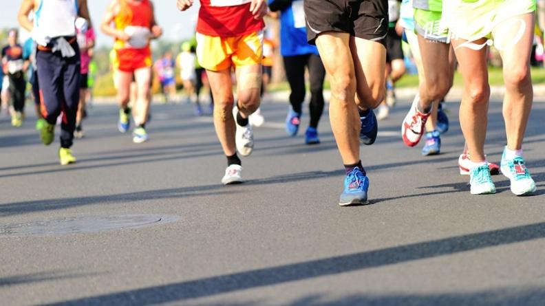 做錯運動免疫力不升反降!馬拉松、超馬運動後 上呼吸道感染機率暴增5倍