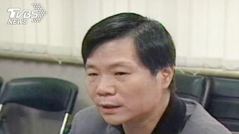 前省議會議長劉炳偉病逝 得口腔癌小心再發第2癌,注意這徵兆可及早防治