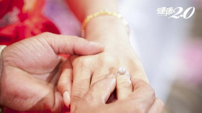 這些姓氏結婚有禁忌!同姓不婚除了優生學 還有什麼原因?