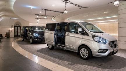 MPV廂式休旅正夯 達人推薦200萬內車款