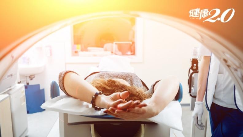 媽媽要健康!預防5種中年女性常見疾病,3重點選對健檢項目