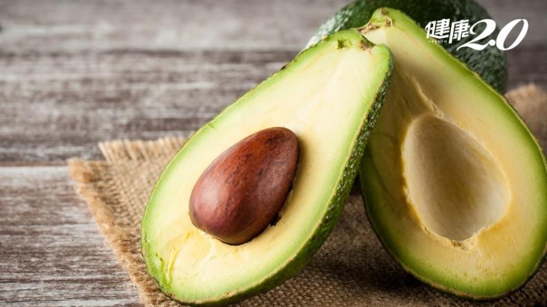 吃酪梨別丟酪梨籽,能抗氧化、助燃脂!還有這些當令水果的種籽也是寶