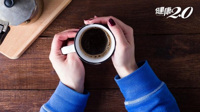 咖啡為什麼有苦味?日本咖啡教父教你消除咖啡的苦味