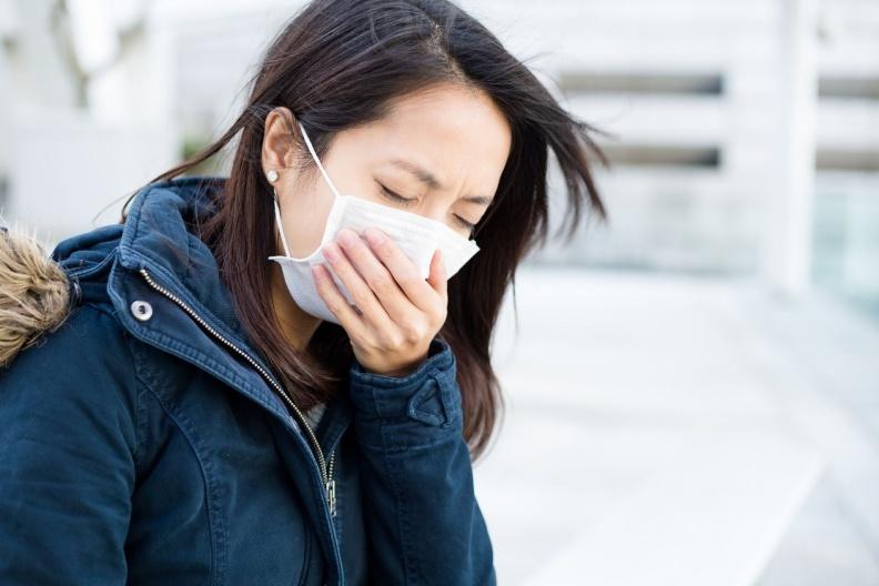 秋冬各種病毒威脅,流感綜合評估提前備戰