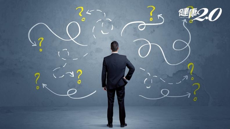 午餐不知道要吃什麼?專家教你3招做決定「捨棄比選擇更重要」
