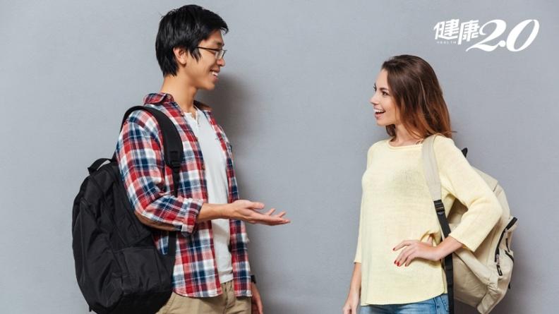 口頭禪洩漏你的性格!常說「請教」人緣好、愛說「不騙你」最缺乏自信心