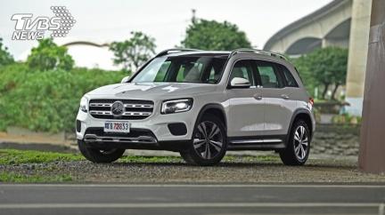 歐洲車難養? 為什麼歐洲車保養就是比較貴?