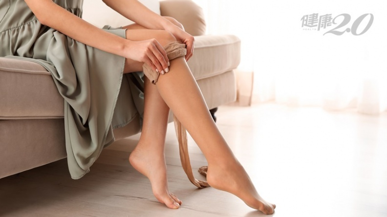「要不要穿褲襪」成英國兩王妃失和導火線 醫師評:梅根有健康概念