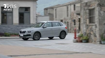 Škoda是什麼樣的歐洲車 維修保養是否成為負擔?