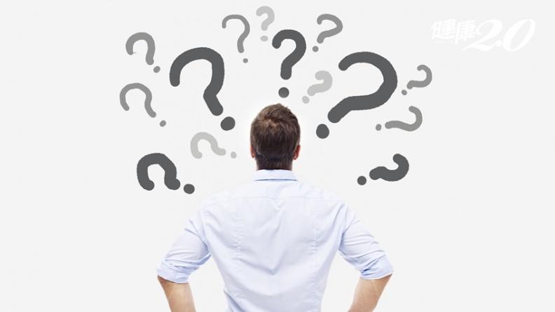 洗腎、腎臟病還能有性生活嗎?3種情況不適合 這件事房事前後必做