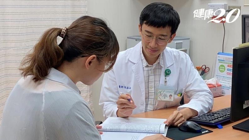上次健檢沒事怎麼現在會罹癌?醫揭真正原因