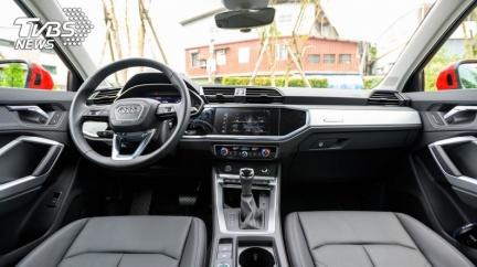 汽車隔熱紙怎麼挑? 專家點出六項關鍵