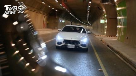 最高速限提升至70公里 蘇花改與南迴改同步提速