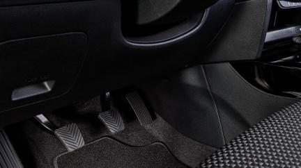 Kia推iMT智慧手排 新手也能像老司機
