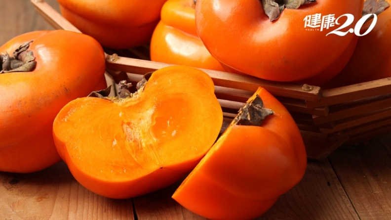 高纖水果先吃瘦得快 小心這種水果不能空腹吃