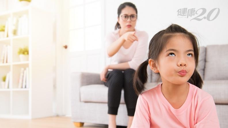 化解親子僵局!父母不能只依賴「教養偏方」,理解孩子才能陪伴面對困難