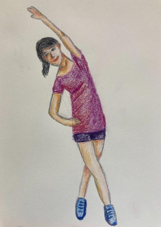 跑步、騎自行車膝蓋痛!「髂脛束症候群」發作怎麼辦?