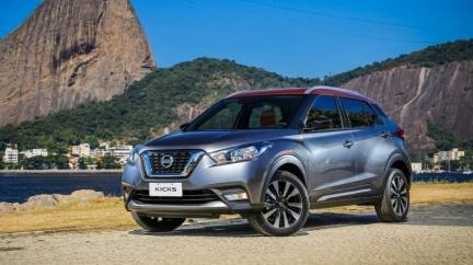 Nissan Kicks夯什麼? 這項原因是關鍵!