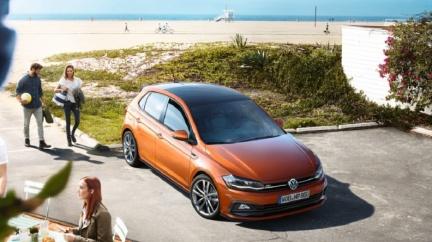 VW強化售後服務 福斯:打破歐洲車難養印象!