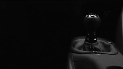 手排控選擇再+1 Nissan Z Proto將配6速手排變速箱