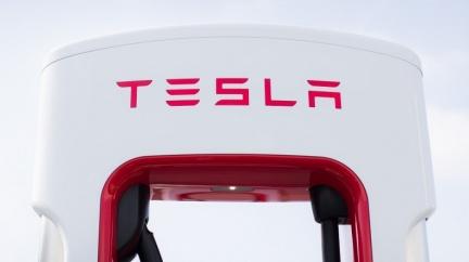 特斯拉超級充電站收費明日啟動 怎麼收費報你知