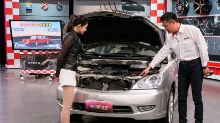 車禍事故車該不該修? 專家:修完也無法100%還原