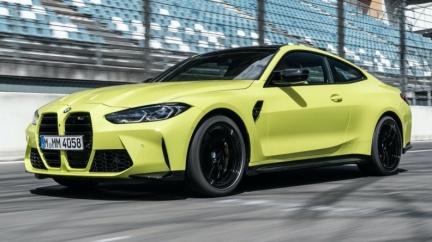 「德國製引擎」將更加稀少? BMW燃油引擎產線外移