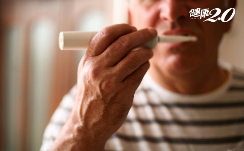 吃飯前後都要刷牙!口腔清潔有5大重點,你都做對了嗎?