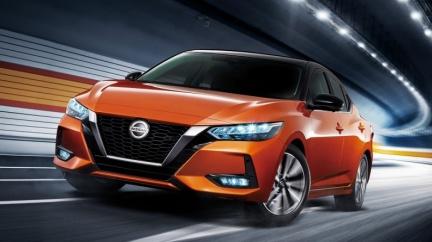 12月入主Nissan國產全車系送吸塵器 最高優惠總價達15萬元