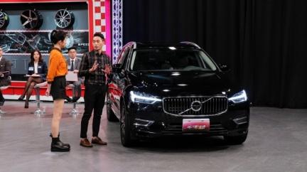 買車便宜100萬元? 汽車達人分享自身買車經驗