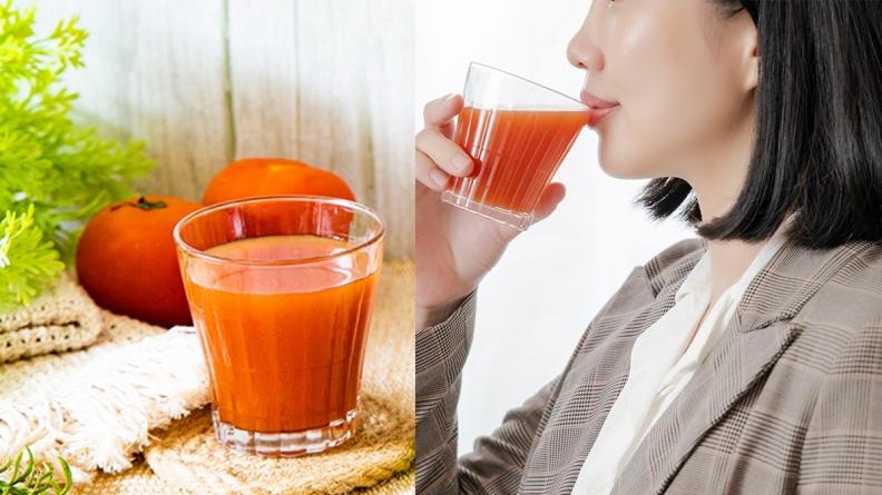 加熱也不怕!攝取茄紅素既能防癌、抗老還能提升免疫力