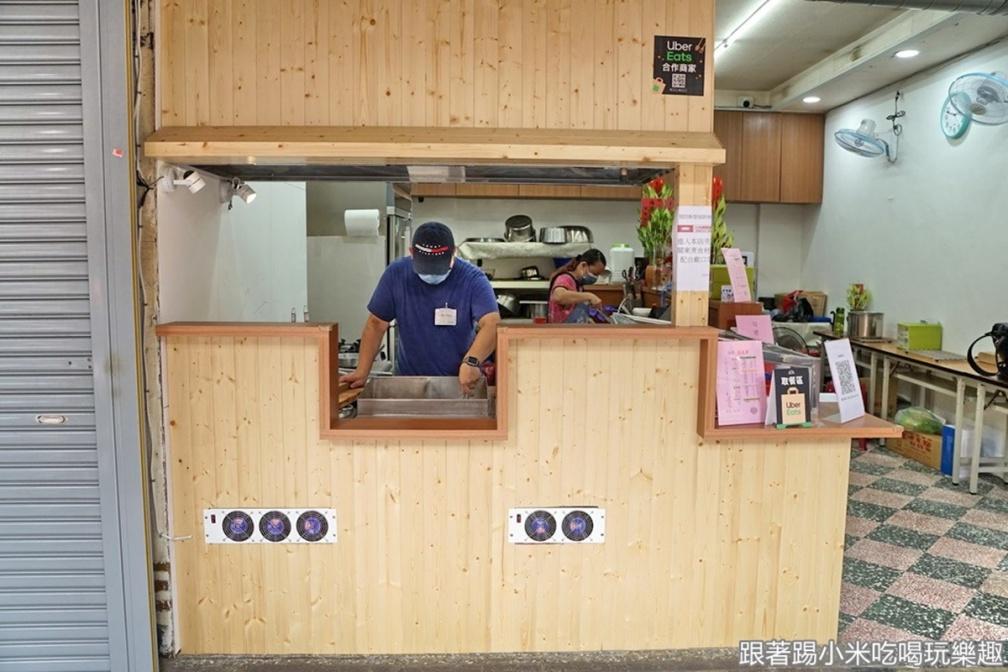 單點5元起!銅板價「關東煮」先嗑手作香菇丸,「芋泥天婦羅」芋頭控必試