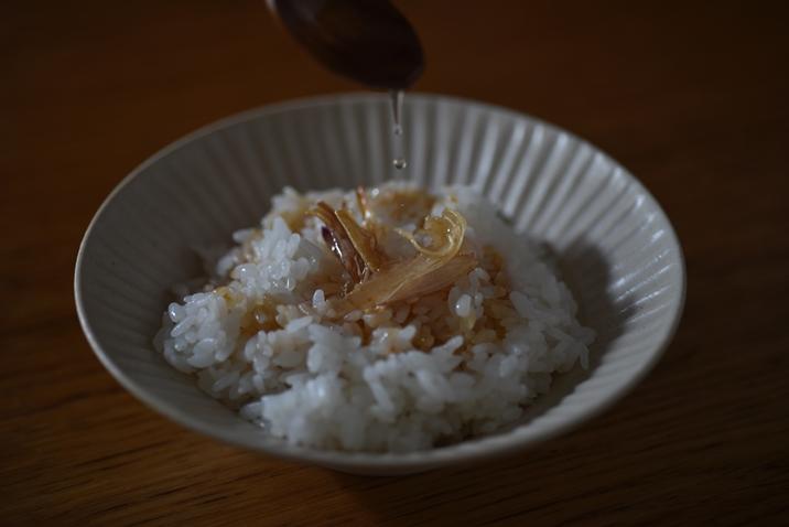 第三張雪福米39 蔥油拌飯 攝影李俊賢.JPG
