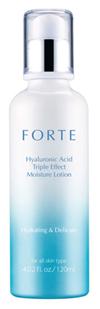 保濕乳液_FORTE 玻尿酸三重水潤霜後乳120ml NT1,800.jpg