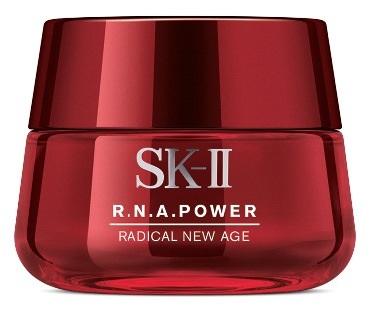 SK-II正貨加大限量版_R.N.A.超肌能緊緻活膚霜加大版_特價5,220元.jpg