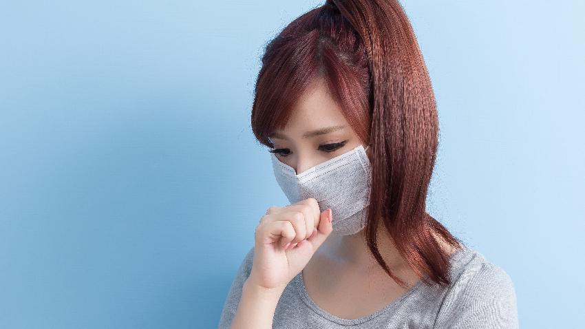 一次讀懂!氣喘和COPD哪裡不一樣?