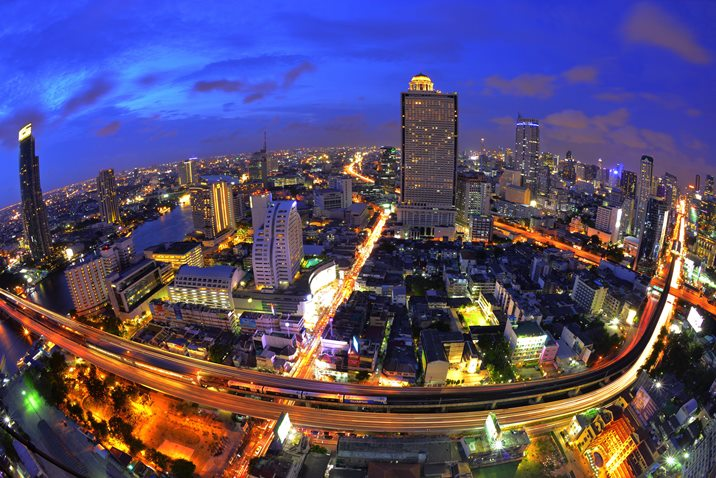 Bangkok-00022080.jpg