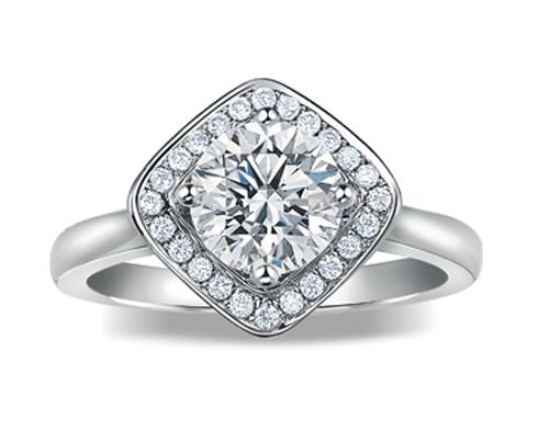 001-Just Diamond新品推薦-Precious鑽戒.jpg