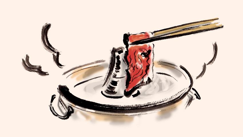日本人愛吃鍋 愈吃愈長壽的原因是這個