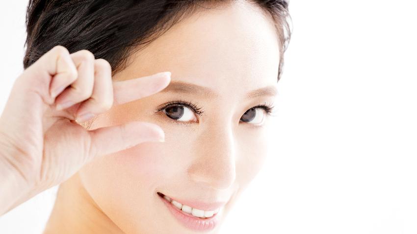 陳瑩山專欄|葉黃素不只護眼,還有另一個意想不到的好處